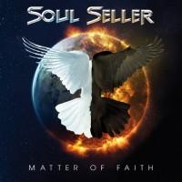 Soul Seller