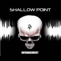 Shallowpoint