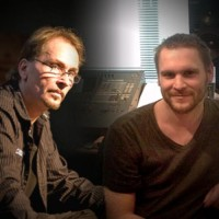 Mathias Grassow & Tomas Weiss