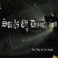 Souls Of Dissolution