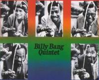 Billy Bang Quintet