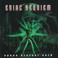 Eniac Requiem