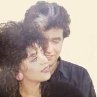 Peter Kent & Luisa Fernandez