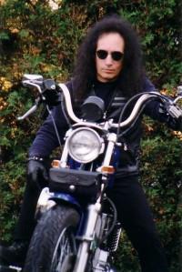 David Rock Feinstein