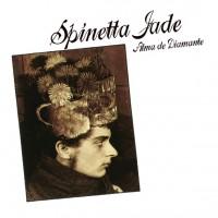 Spinetta Jade