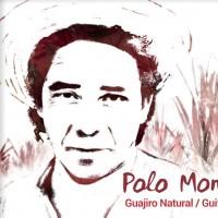 Polo Montanez