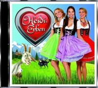 Heidis Erben