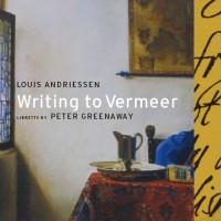 Louis Andriessen