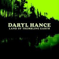 Daryl Hance