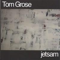 Tom Grose
