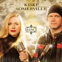 Michael Kiske & Amanda Somerville