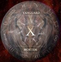 Vanguard X Mortem