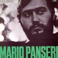 Mario Panseri