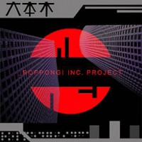 Roppongi Inc. Project