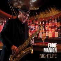 Eddie Manion