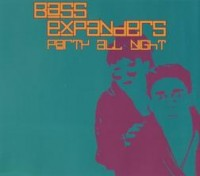 Bass Expanders