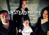 Unsteadycore