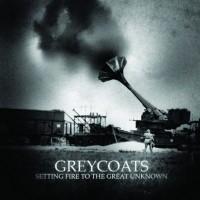 Greycoats
