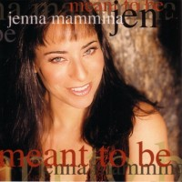 Jenna Mammina