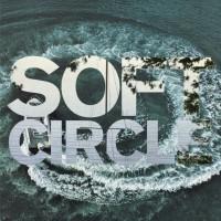 Soft Circle