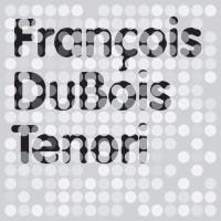 Francois Dubois