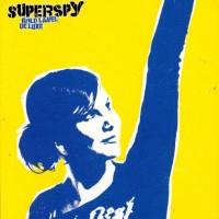 Superspy