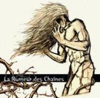 La Rumeur Des Chaоnes