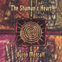 Byron Metcalf