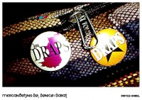 Los Draps