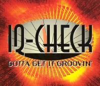 Iq-Check