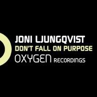 Joni Ljungqvist