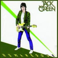 Jack Green