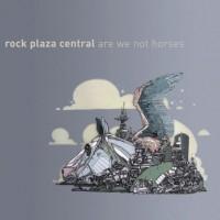 Rock Plaza Central