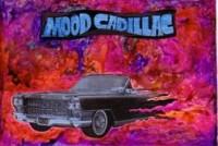 Mood Cadillac