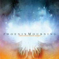 Phoenix Mourning