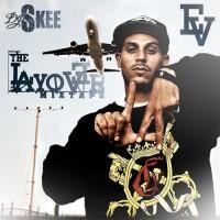Dj Skee & Evidence