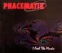 Phacematik