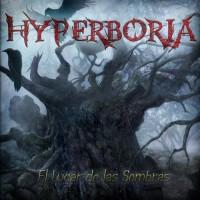 Hyperboria