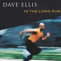 Dave Ellis