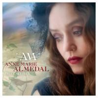 Anne Marie Almedal