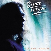 Bruce Turgon