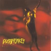 Pushmonkey