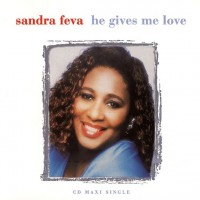 Sandra Feva