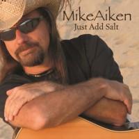 Mike Aiken