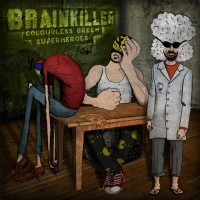 Brainkiller