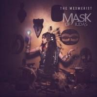 Mask Of Judas