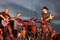 The Rex Carroll Band