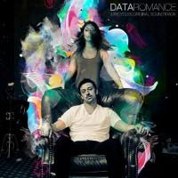 Data Romance
