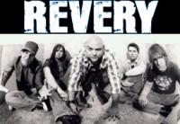 Revery