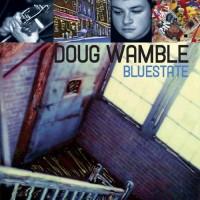 Doug Wamble